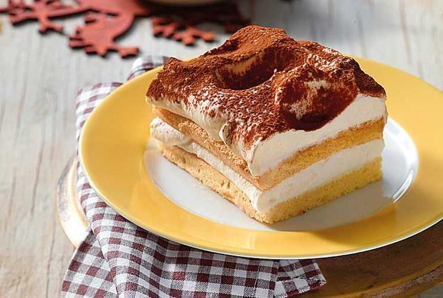 Kuchen rezepte von kaffee oder tee