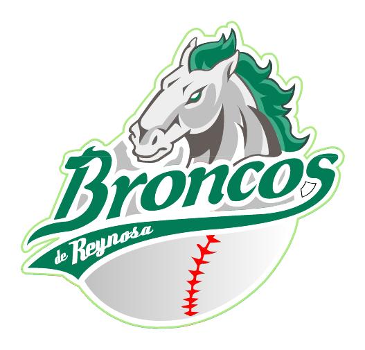 Broncos de Reynosa 17956e1e306