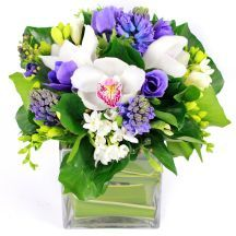 New baby flowers delivery london uk new baby gifts beautiful new baby flowers delivery london uk new baby gifts negle Choice Image