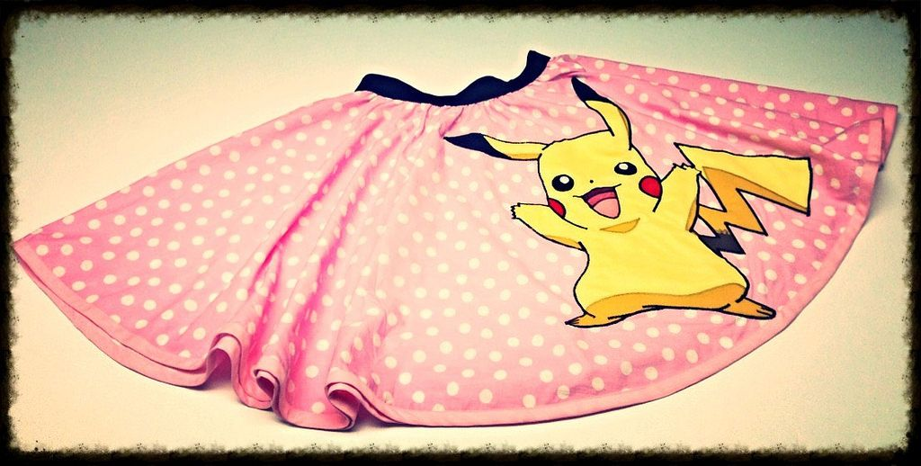 """https://flic.kr/p/xS7c1j 