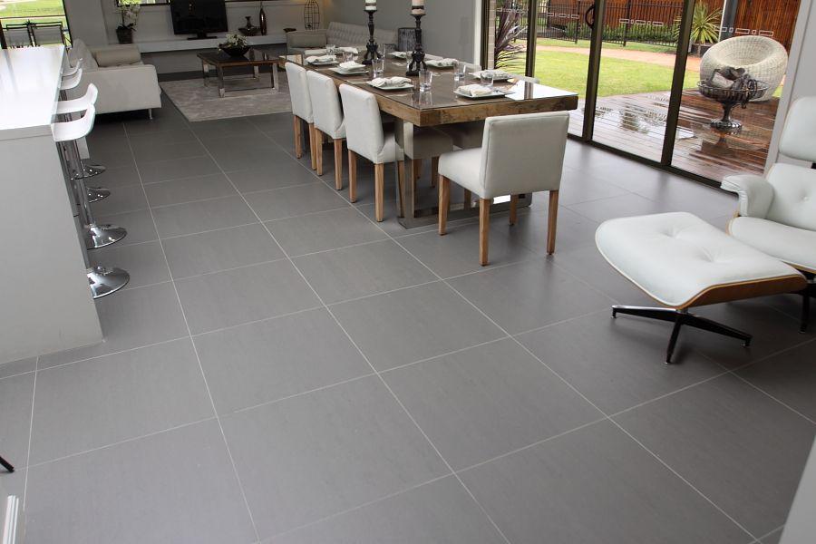 Durastone Steel Grey Matt Jpg 900 600 Grey Flooring Living