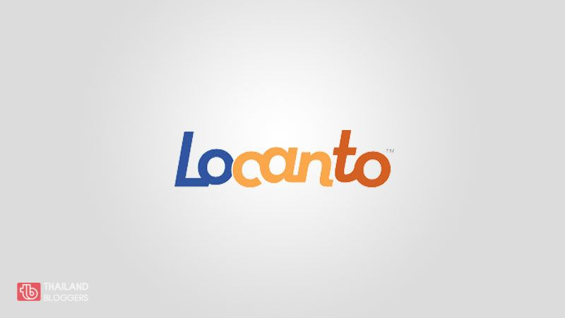 Locanto Thailand   Top 10 classified ads websites in Thailand