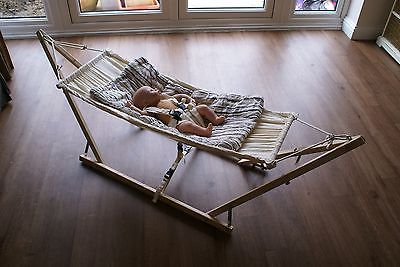 amazonas koala baby hammock amazonas koala baby hammock   baby hammock house interior design      rh   pinterest