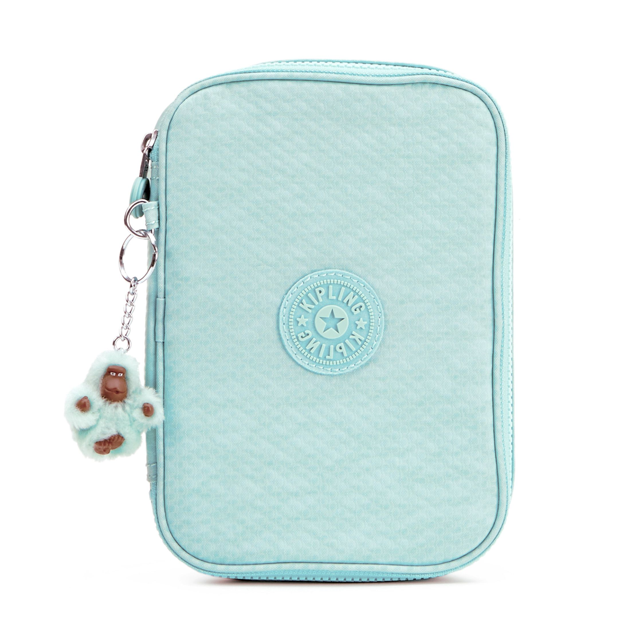 b1f177789 Calling all artists, students and anyone who loves color! This lightweight  case has room