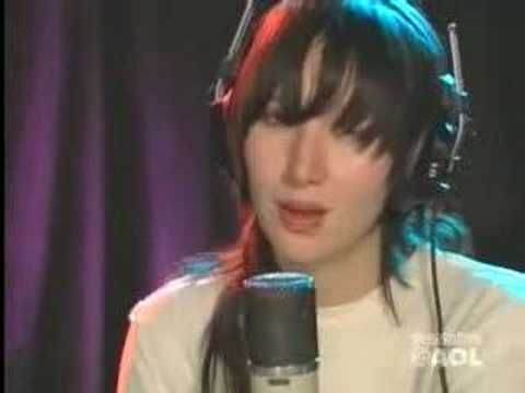 Yeah Yeah Yeahs - Maps acoustic