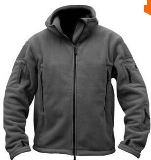 d862c0509caa Tactical Polartec Jacket Moda