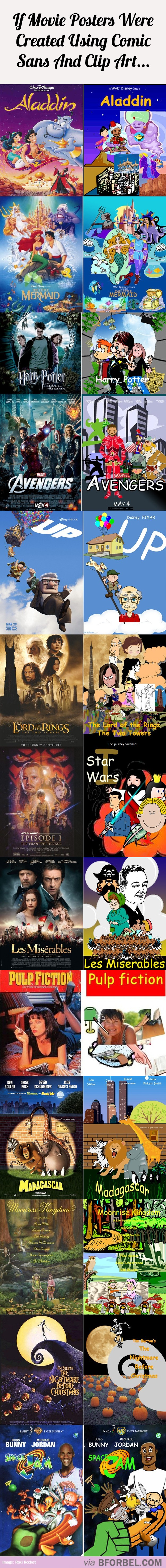 Watch Comic Sans Full-Movie Streaming