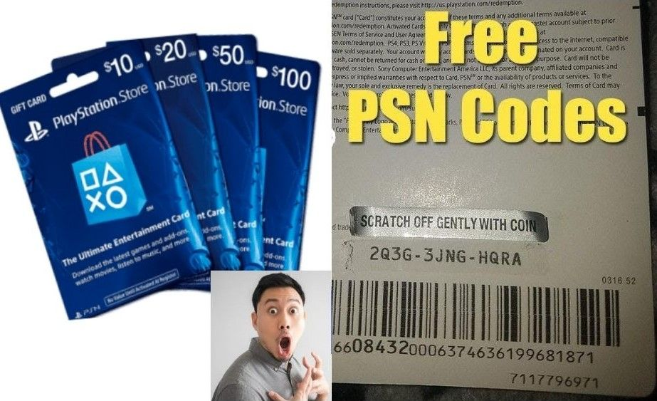 Enjoy Your Unlimited Free Psn Promo Codes Gift Card With Legal Way Just Complete Simple Task Psngiftcard Fre Gift Card Gift Card Generator Store Gift Cards