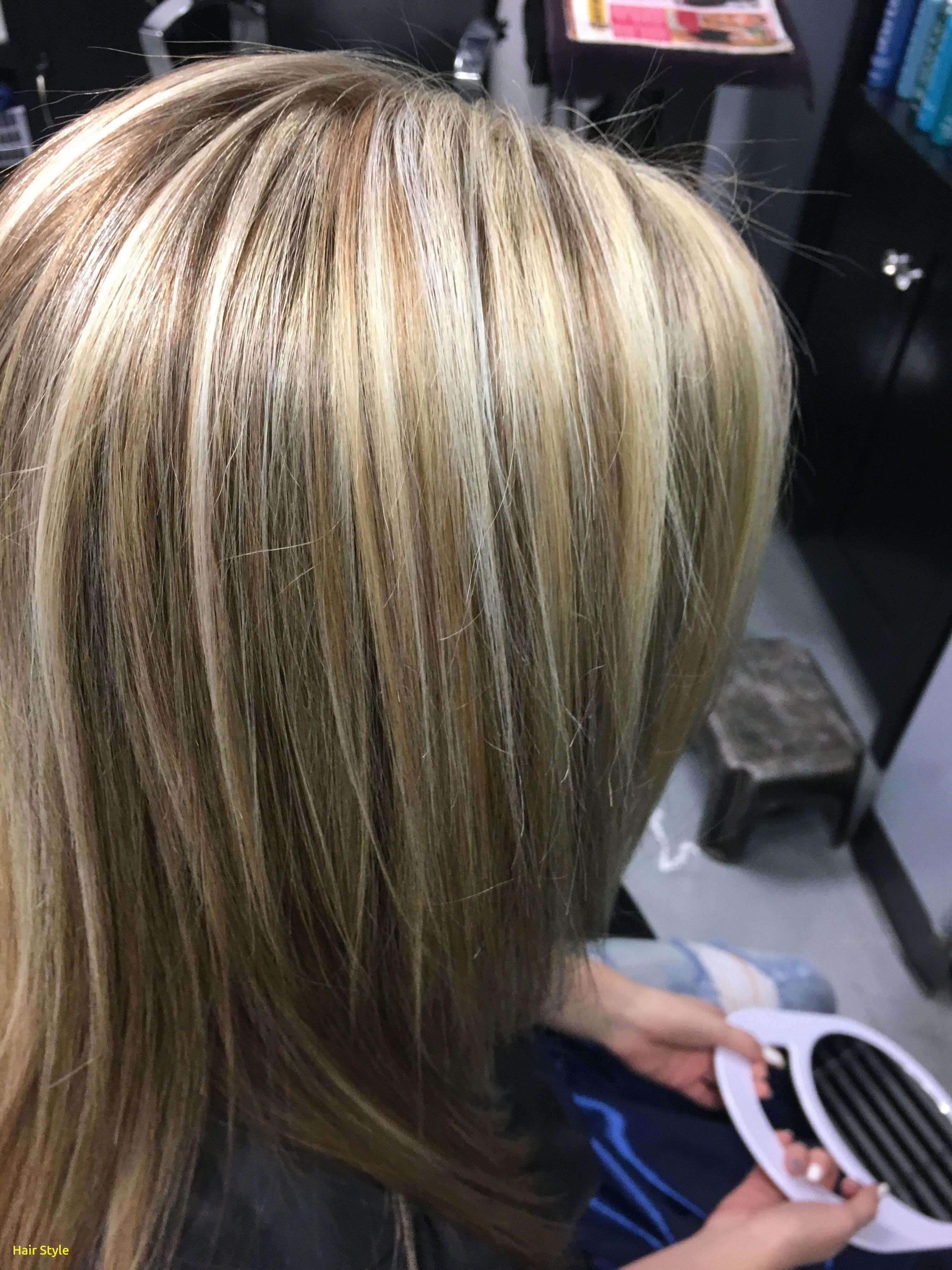 Schone Lange Blonde Haare Ideen Bombshell Alert Neu Haarschnitte