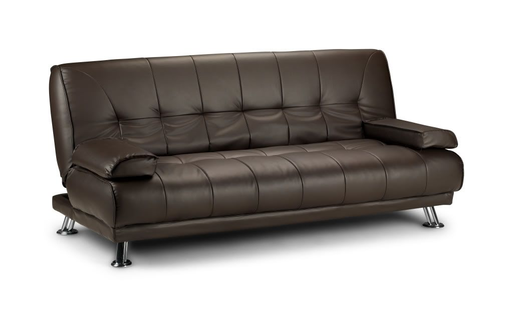 2018 Leather Loveseat Sofa Beds For, Faux Leather Loveseat Sofa Bed