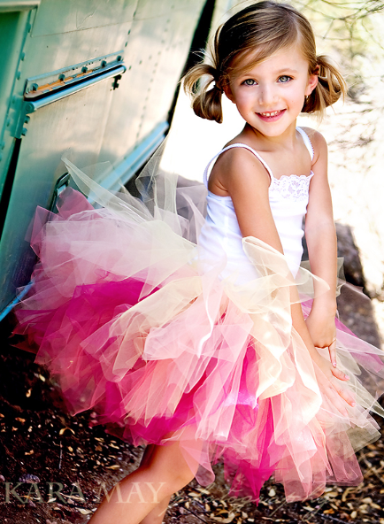 46232f048 little girl tutu photography   can I please be a photographer ...
