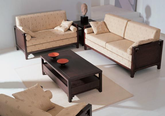favonian sofa-zen living room inspiration-furniture collection