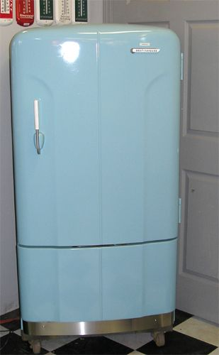 Small Kitchen Appliance Colors