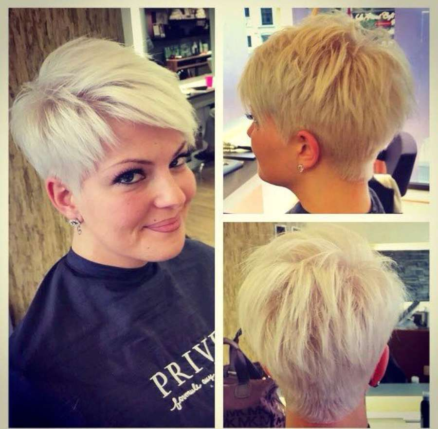 Fashion and women favicon quotes pinterest hair style short