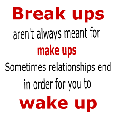 Quotes About Breakups Breakup Inspirational Quotes Breakup Motivational Quotes  Leightons .
