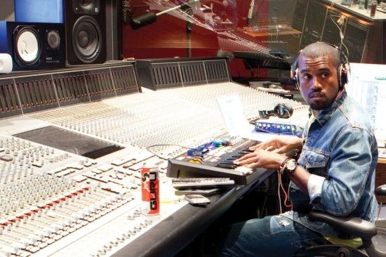 Kanye West Net Worth Over 100 Million Thanks To Producing Music With Images Christian Memes Funny Pictures Very Funny Memes
