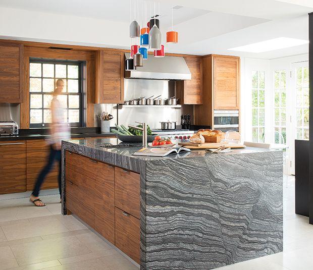 25 Of Our Most Beautiful Kitchen Backsplash Ideas Kitchen