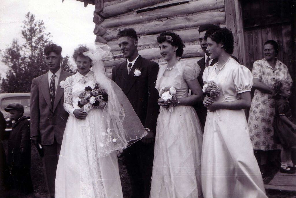 1950-24