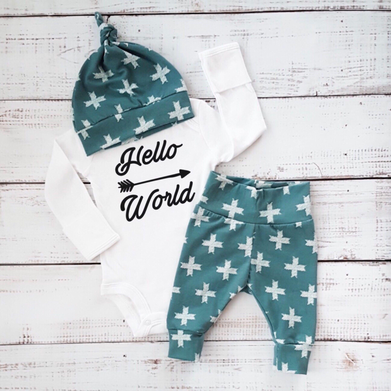 Boys Outfits Baby Fashion Newborn Fashion Designer Baby Boy Clothes