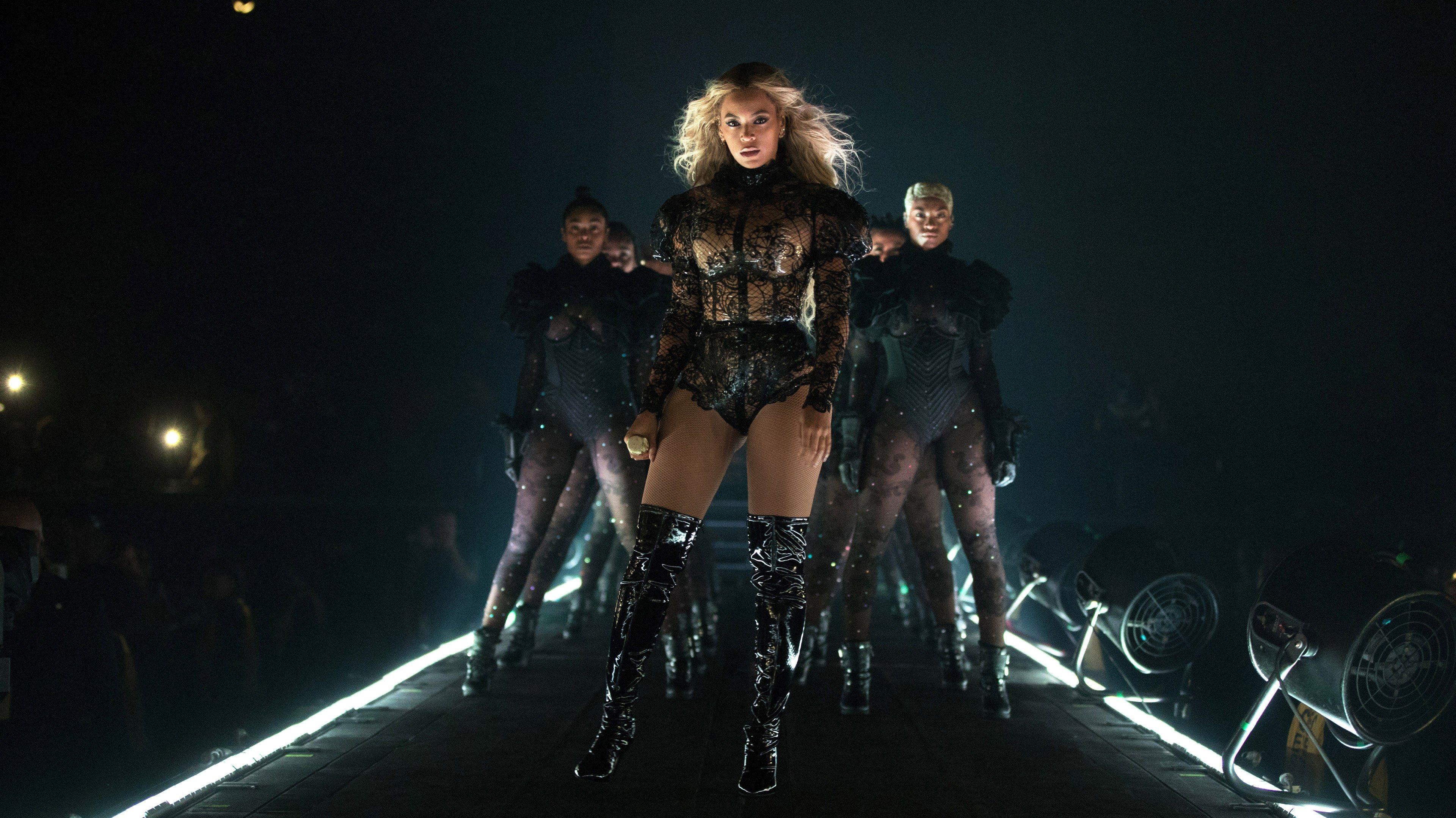 3840x2160 Beyonce 4k Wallpaper Desktop Beyonce Desktop