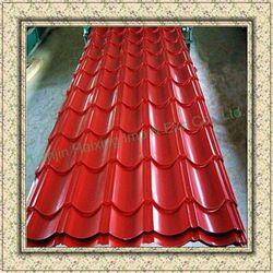Pin By K Janardhan On Decor Diy Metal Roof Metal Roof Corrugated Metal Roof