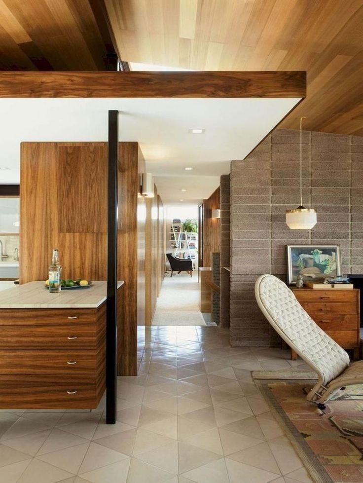 35 Amazing Vintage Living Room Decor Ideas   Modern ...