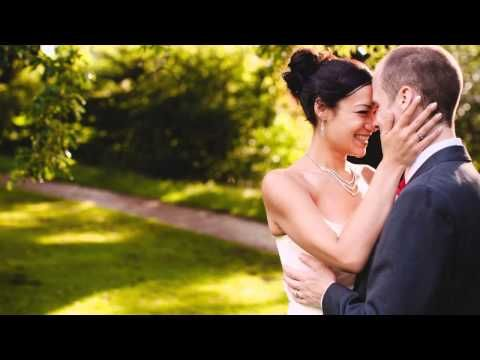Wedding Dance Music For Couple Romantic Slow