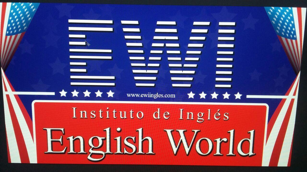 Escuela de inglés en PORTOVIEJO ECUADOR desde 1999