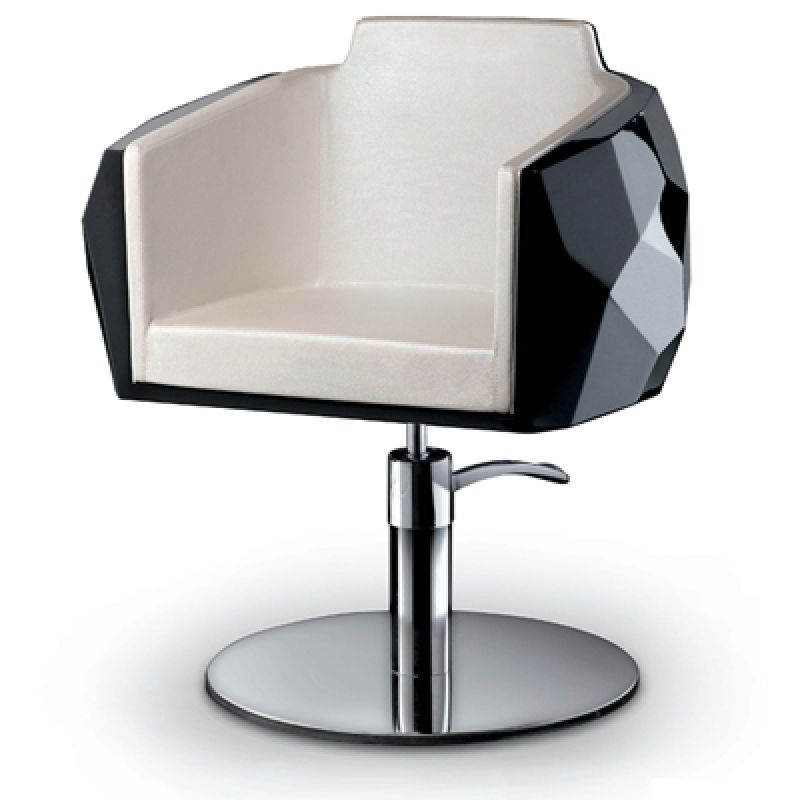Crystalcoiff Fendi Casa DESIGN SALON FURNITURE MGBROSS Style
