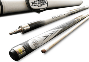 Top 15 Best Pool Cues In 2020 Reviews Buyer S Guide Pool Cues Cool Pools Pool