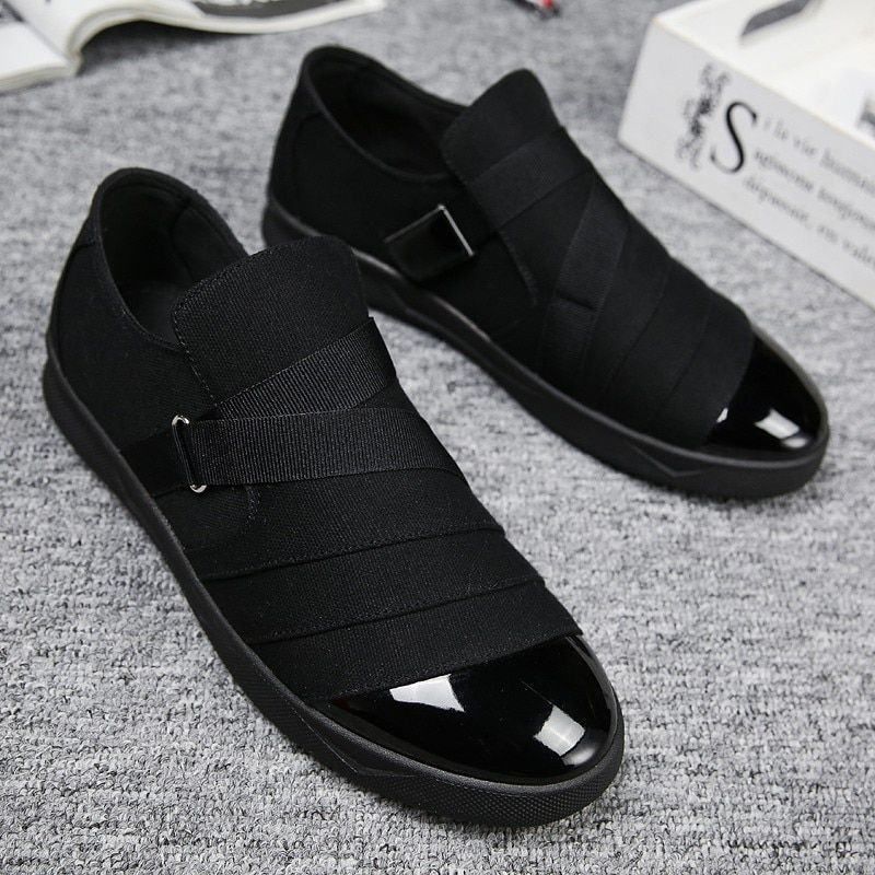 Mens casual shoes, Fashion shoes
