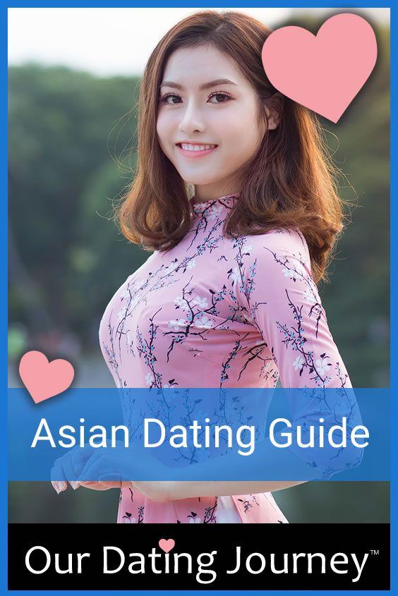 single mature dating
