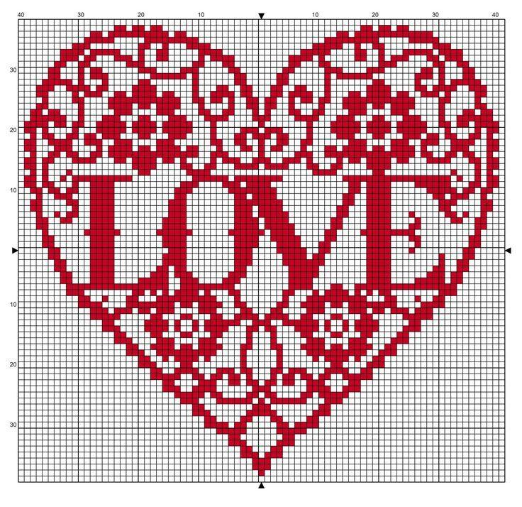 Best 25+ Free cross stitch charts ideas on Pinterest | Cross ...