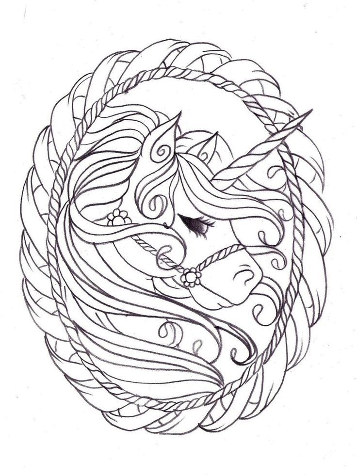 1000+ images about Coloring pages for Adults on Pinterest ...