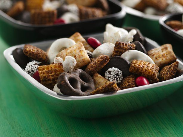 best 25 yogurt covered pretzels ideas on pinterest recipe for yogurt pretzels yogurt. Black Bedroom Furniture Sets. Home Design Ideas