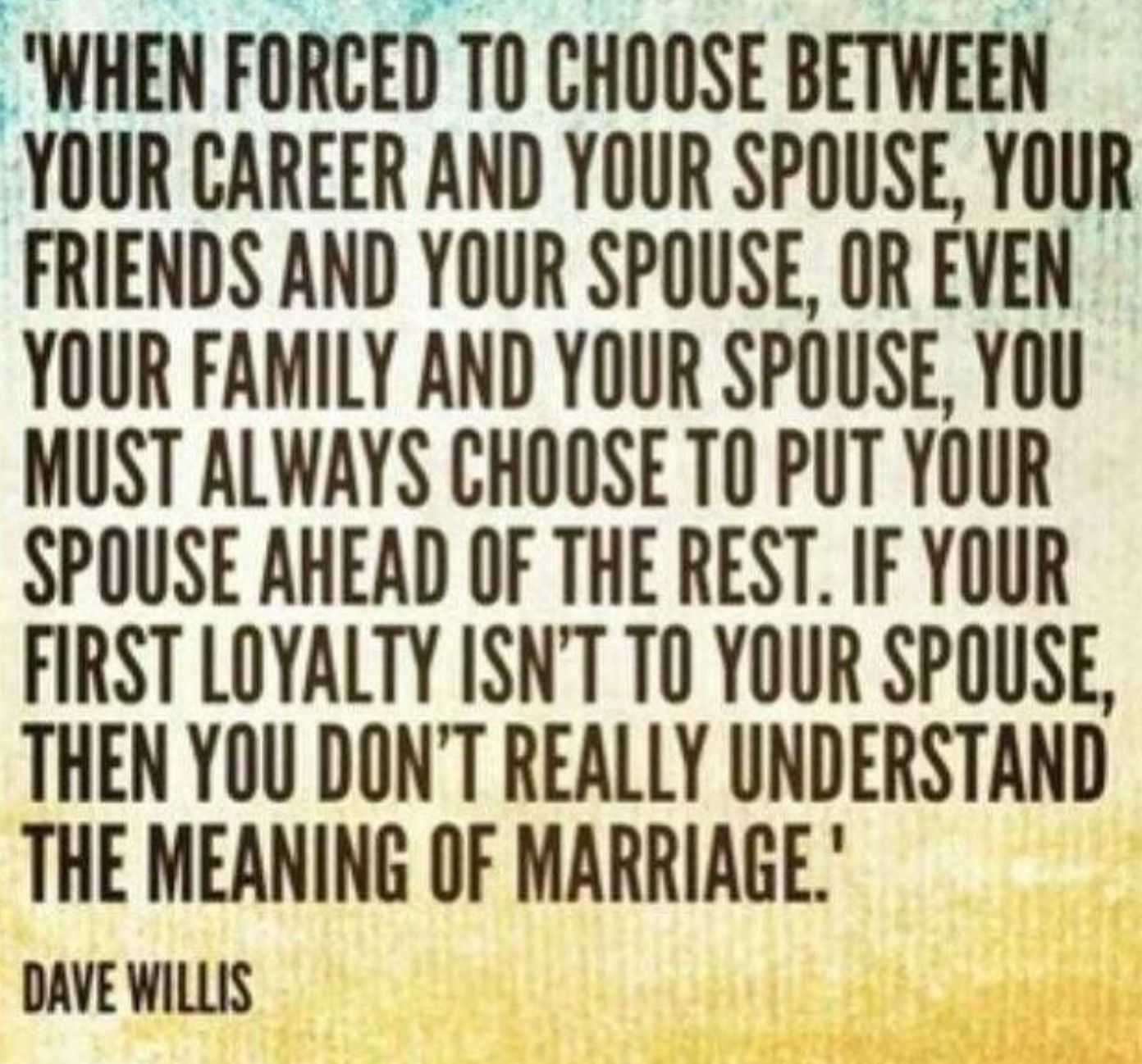 Pin By Deana Jones DeWeese On Love Ain't For Keepin