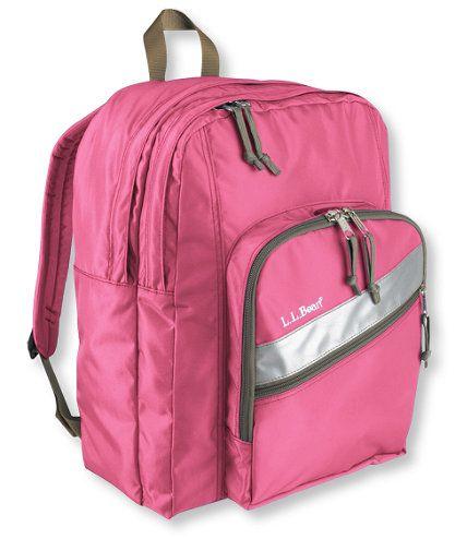 Pin By Vanessa Jacky Davis On Summer Vacation Ll Bean Backpack