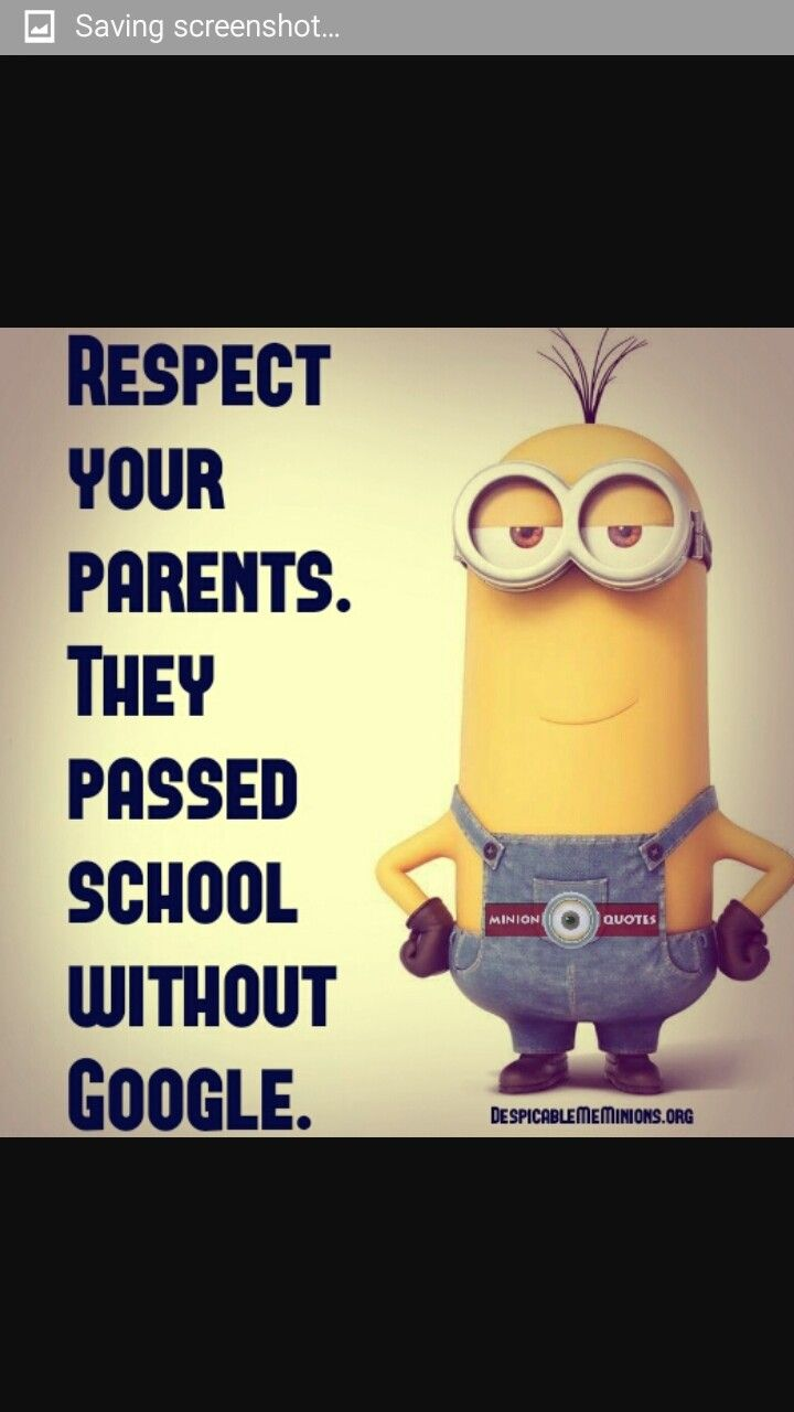 Pin By Audrey Cooper On Funny School Quotes School Quotes Funny School Quotes Minion Quotes