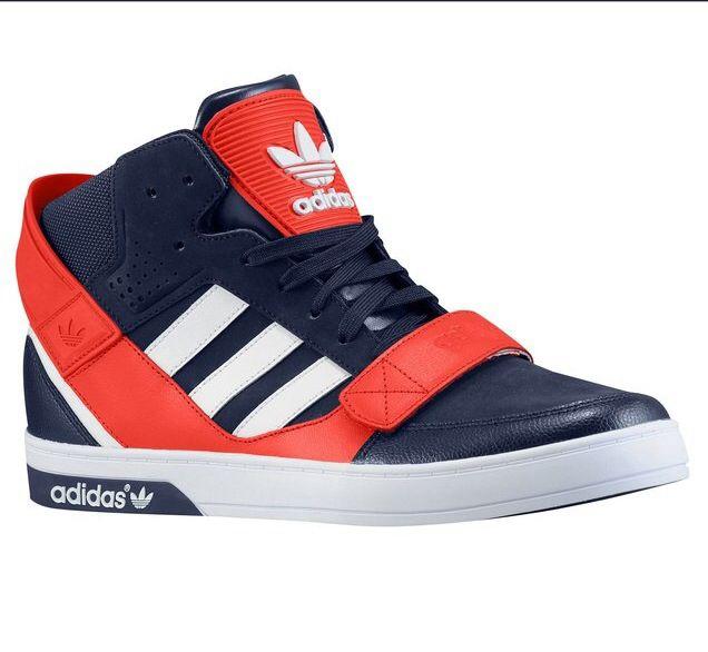 Adidas Originals Hard Court Defender on Fancy