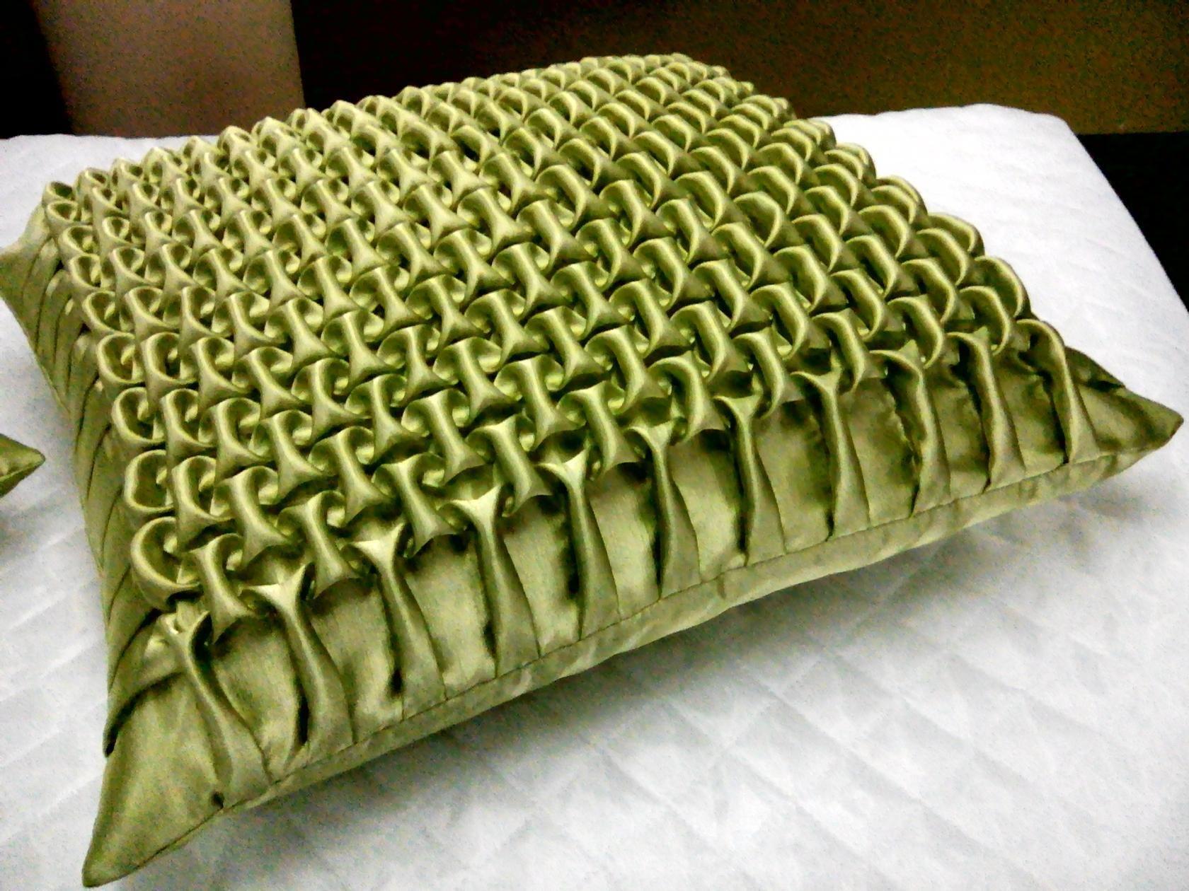 буфы на подушках схемы фото подпишитесь
