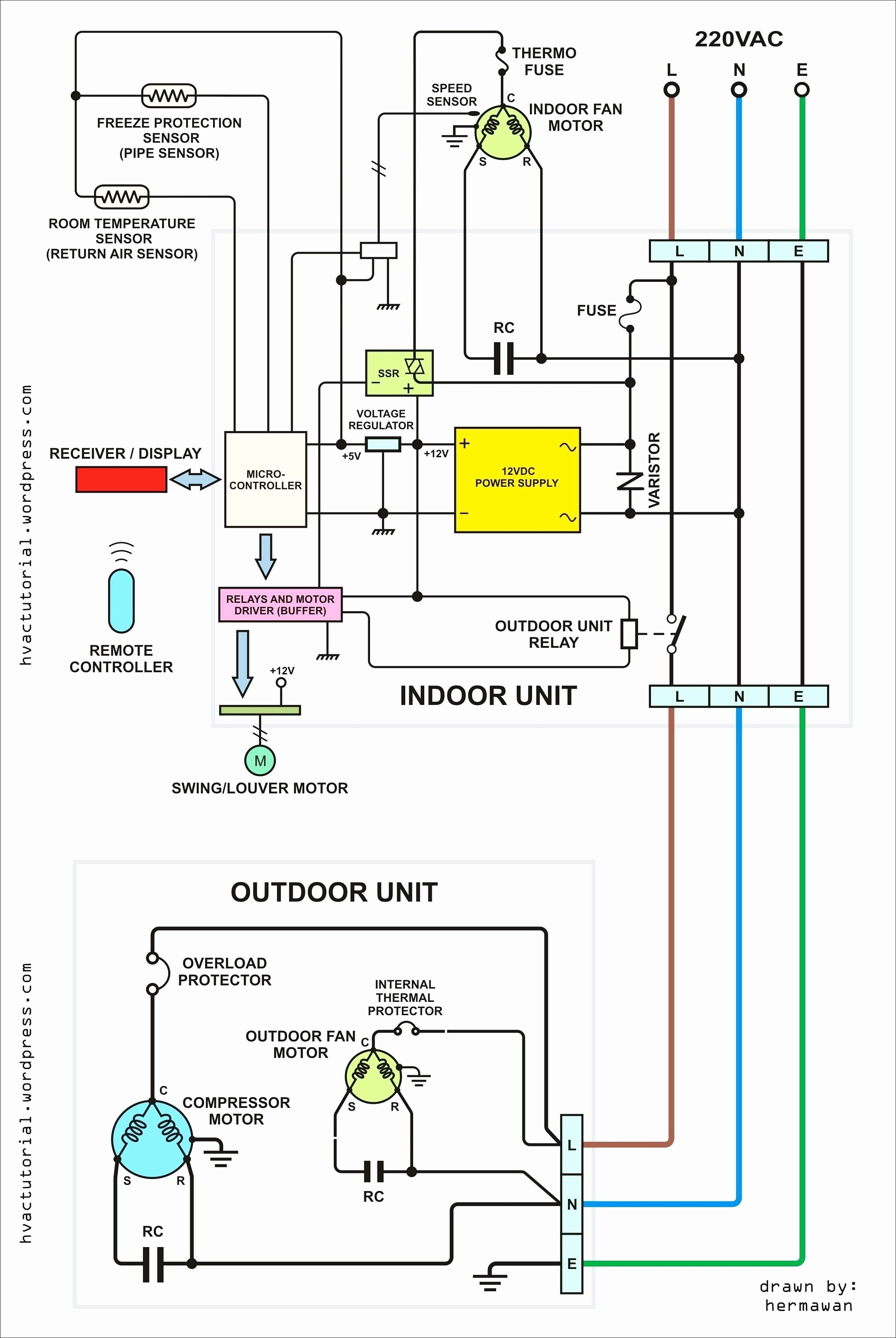 Pioneer Deh X6700bt Wiring Diagram In 2020 Electrical Wiring Diagram Electrical Circuit Diagram Ac Wiring