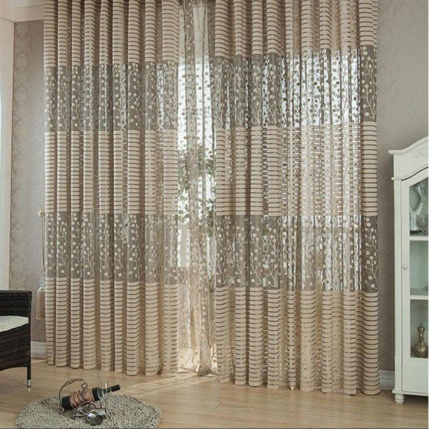 Image Result For Repurposing Old Sheer Curtains Curtain For Door Window Window Curtains Luxury Curtains