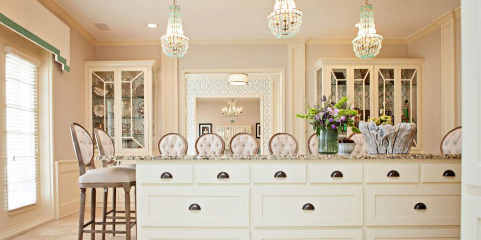 the 22 most over the top sorority houses in the country on most popular interior house colors id=90488