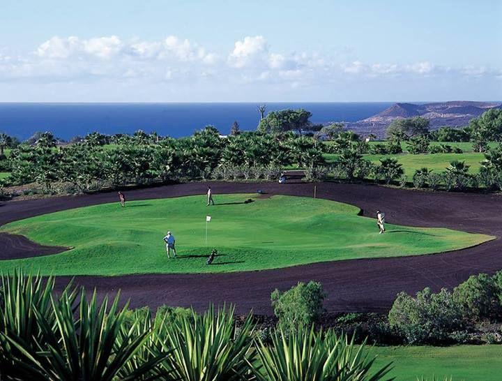 15+ A place in the sun golf del sur ideas