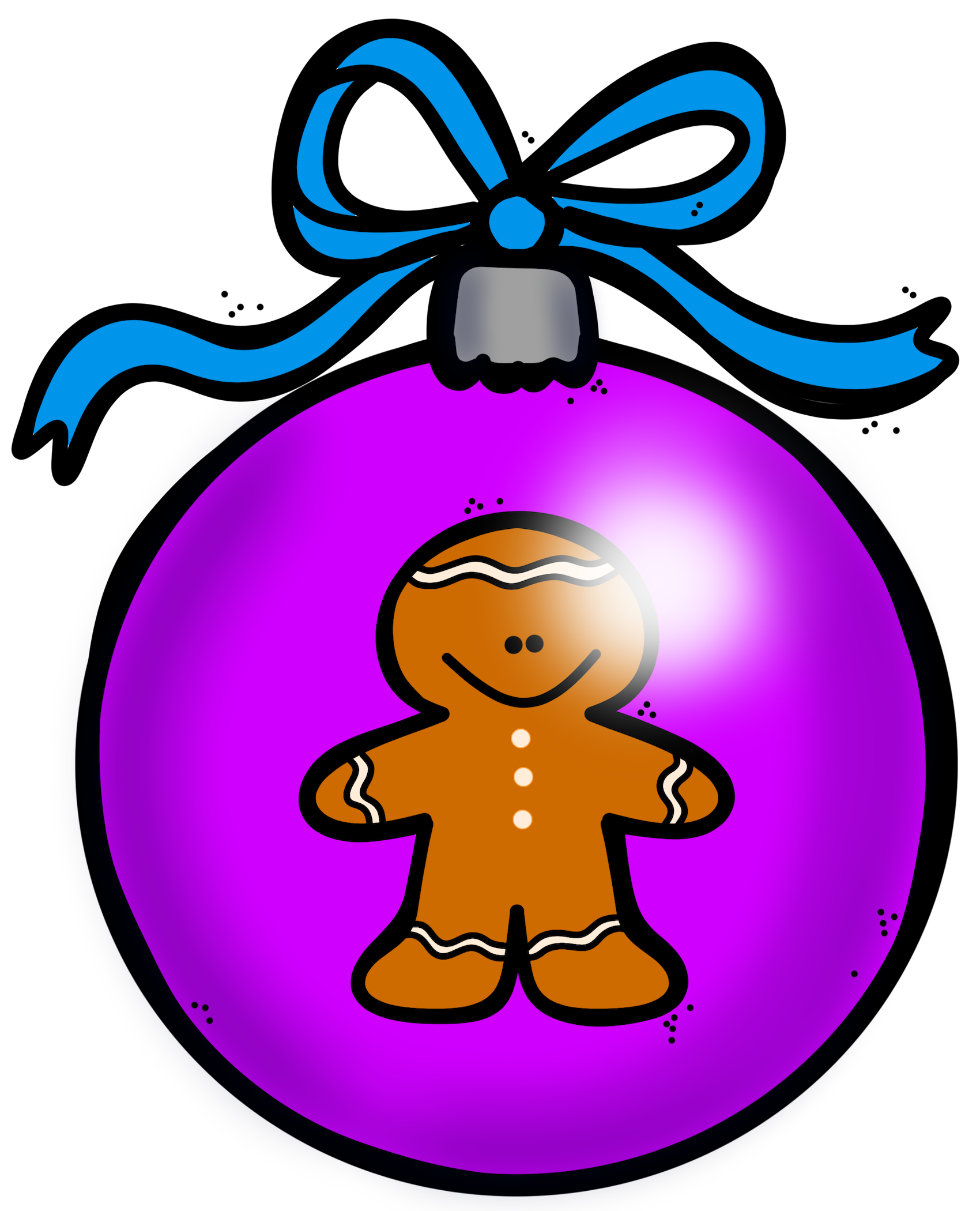 navidad educlips pinterest clip art christmas rh pinterest co uk december clip art free december clip art for teachers