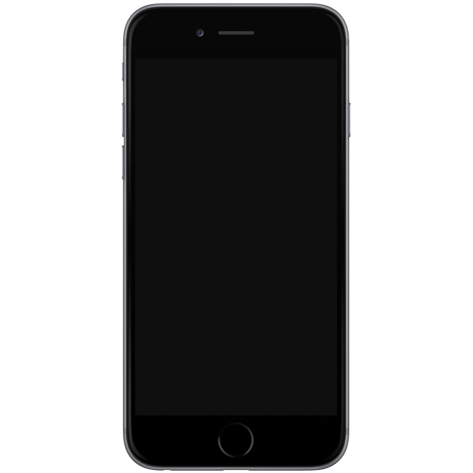 Iphone 6s To Feature 2gb Of Ram Pre Installed Apple Sim Iphone Iphone 7 Design Iphone Mockup Psd