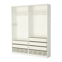 Epic Storage