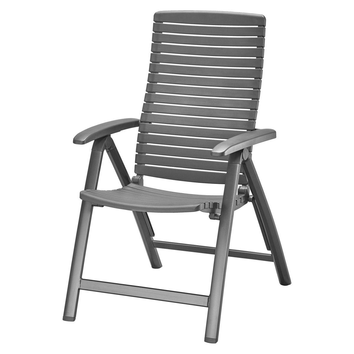 Pin By Ladendirekt On Gartenmobel Outdoor Chairs Outdoor