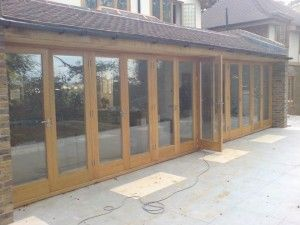 Examples Of Cheap House Extensions Ideas 300x225 Examples Of Cheap House  Extensions Ideas