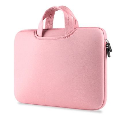 Soft Sleeve Laptop Sleeve With Zipper For Macbook | Products